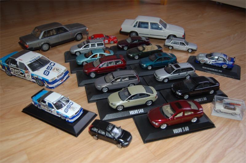 Volvo_miniature-6