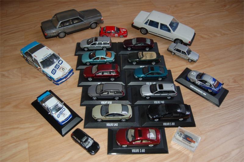 Volvo_miniature-7