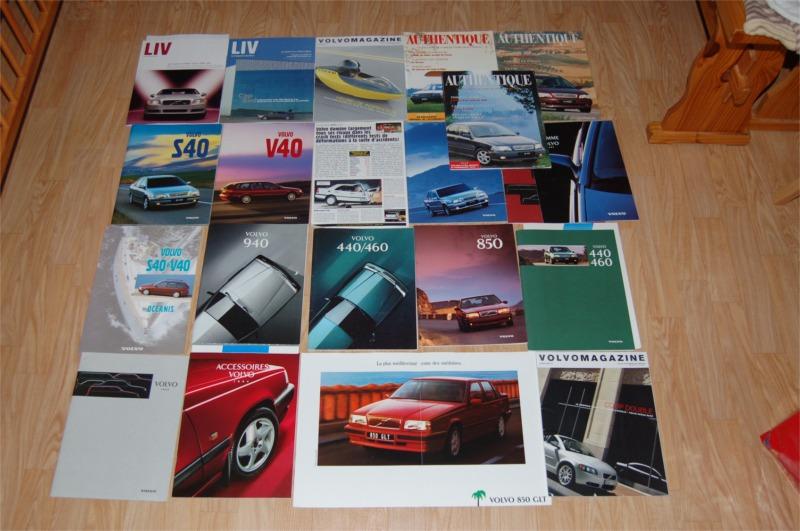 Volvo_revue-2