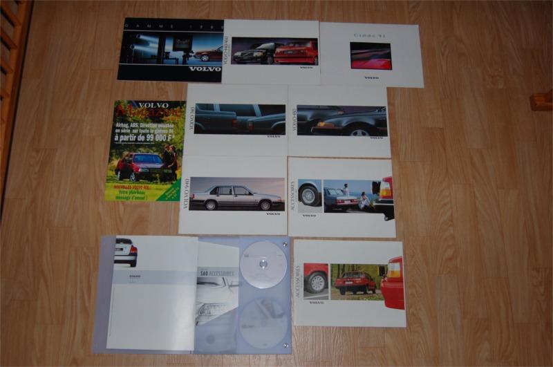 Volvo_revue-3