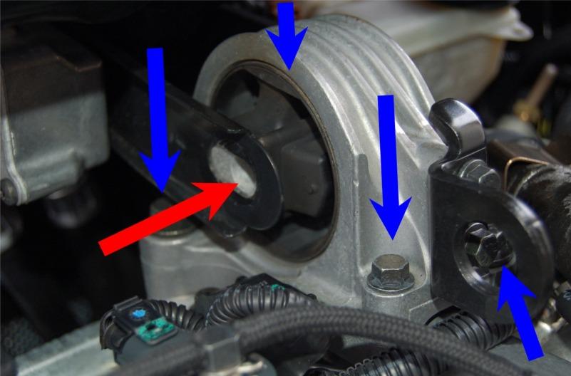 support_moteur-3